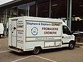 Charleville-Mézières-FR-08-camionette à Cornet-01.jpg