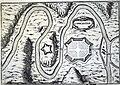 Charleville 1634 Tassin 15911.jpg
