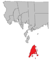 Charlotte County NB - Grand Manan Parish.png