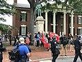 "Charlottesville ""Unite the Right"" Rally (35780297464).jpg"