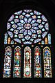 Chartres - Cathédrale 14.JPG