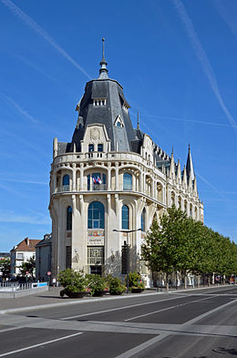 Chartres - Hotel Postes 01.jpg