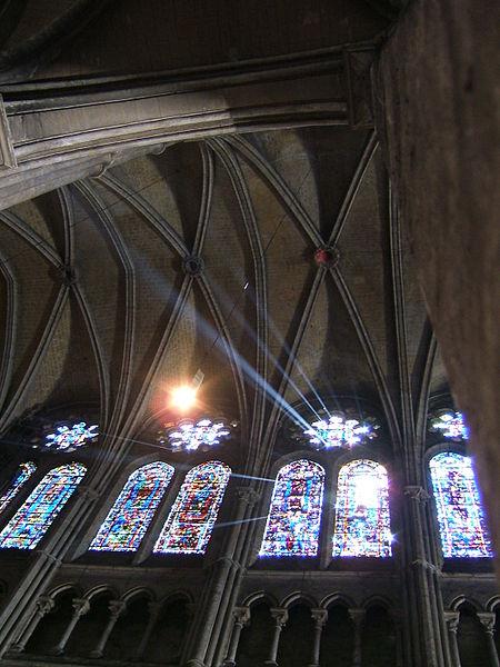 File:Chartres JBU09.JPG