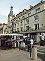 Chateau-Thierry-FR-02-centre ville-jour de marché-2.jpg