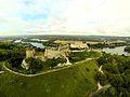 Chateau Gaillard Les Andelys.jpg