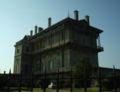 Chateau d'Ilbarritz.jpg