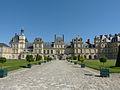 Chateau de Fontainebleau 3.JPG