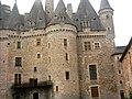 Chateau de Jumilhac - panoramio (1).jpg