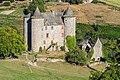 Chateau de Reghaud 38.jpg
