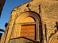 Chatillon Portail Chapelle.jpg