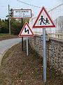 Chavigny-Bailleul-FR-27-Ardennes-03.jpg