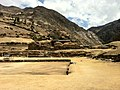 Chavin - panoramio.jpg