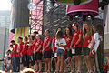 Cheering the Canadian youth (19409605869).jpg