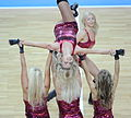 Cheerleaders EuroBasket 2011 4.jpg