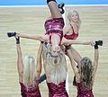 Cheerleaders EuroBasket 2011 4.jpg