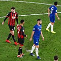 Chelsea 1 Bournemouth 0 (45493335355).jpg