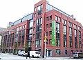 Chelsea Enclave 177 Ninth Ave.jpg