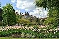 Chelsea Physic Garden 15052013 075.jpg