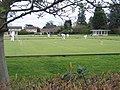 Cheltenham Croquet Club - geograph.org.uk - 3962.jpg