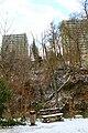 Chemin de sous bois le long de l'Aire - panoramio (46).jpg