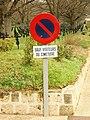 Chemin des Dames-FR-02-cimetière allemand de La Malmaison-02.jpg