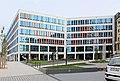 Chemnitz, Technisches Rathaus.jpg