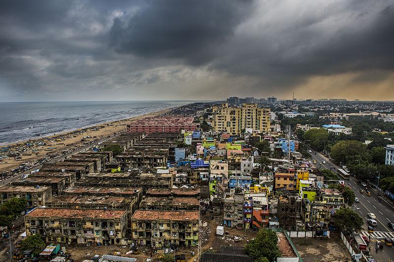 File:Chennai Weather.jpg - Wikimedia Commons