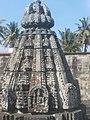 Chennakeshava temple Belur 172.jpg