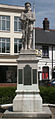 Chesham War Memorial.jpg