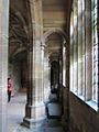 Chester Cathedral int Hamilton 045.JPG