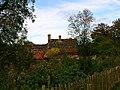Chesworth Farm, Horsham - geograph.org.uk - 68819.jpg
