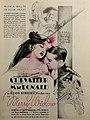 Chevalier MacDonald Merry Widow.jpg