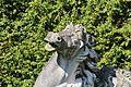 Chevaux Apollon Parc Château Champs Marne 4.jpg