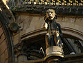 Chevet Cathédrale Reims 210608 3.jpg