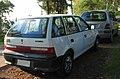 Chevrolet Sprint 1.0 1995 (36860567996).jpg