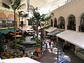 Chevron Renaissance Village–Style Retail Shops & Food Court.jpg