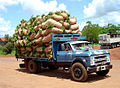 Chevy truck RA.jpg