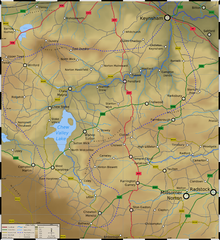 Chew Valley Map.png