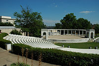 Chi Omega Greek Theater.jpg