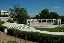 Chi Omega Greek Theater.jpg