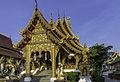 Chiang Mai - Wat Saen Mueang Ma Luang - 0004.jpg