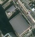 Chiba Port Arena.png