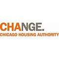 Chicago Housing Authority1.jpg