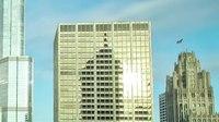 File:Chicago Lights - City Timelapse.webm