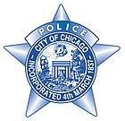 Chicago Police Logo.jpg