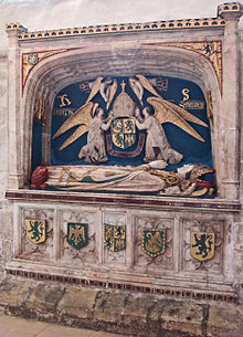 Chichester Cathedral 05 brighter.JPG