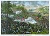 Bitwa nad Chickamaugą