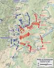 Chickamauga Sep19 3.png
