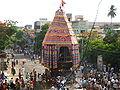 Chidambaram festival.jpg