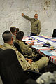 Chief of Naval Operations Visits Sailors in Farah DVIDS239076.jpg